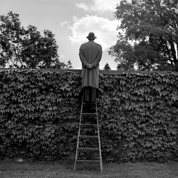 rodney smith gilman contemporary photography