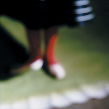 color photography, out of focus, rodney smith, gilman galllery contemporary