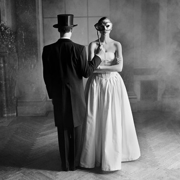 ball gown and top hat masquerade galleries in idaho new york photography