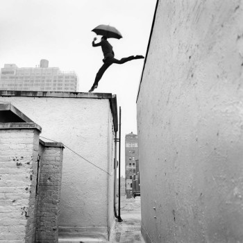reed leaping nyc, rodney smith, ketchum art gallery, sun valley gallery association,
