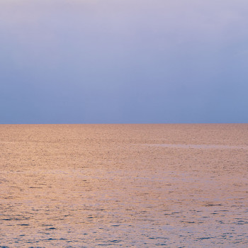 minimalist, sea, ocean photos, prints for sale