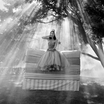 Fashion photography black and white photography Rodney Smith