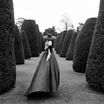 fashion gown black and white photography related to fashion hedges smith photographer