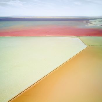 David Burdeny, Gilman Contemporary