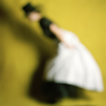 buy prints Rodney Smith Contemporary photography blurred imagery New York photographers