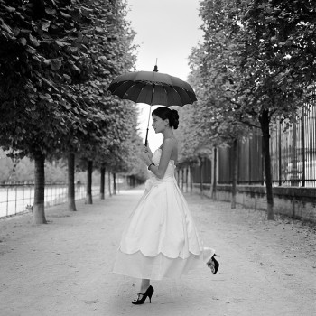 buy Smith, black and white photography, fashion photography, Paris images