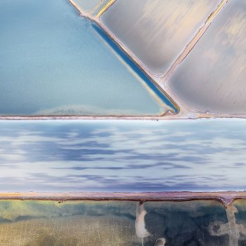 Arial photographs contemporary photography gallery