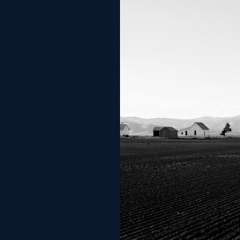 Barn photography farm landscape Idaho