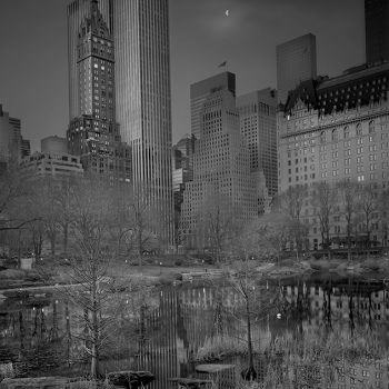 new york city photography huffington post review massaia moonlight in the city isolation in city quiet purchase photography