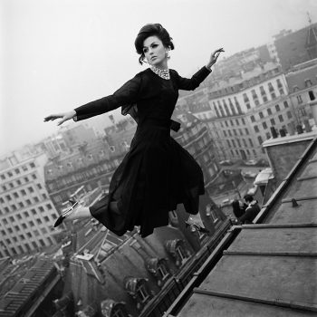 dior fashion photography buy prints melvin sokolsky