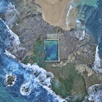 aerial photography david burdeny prints for sale