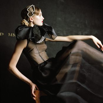 Color photography, gilman contemporary,fashion vintage, color photography, related to fashion