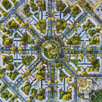 aerial photography,jeffrey milstein,contemporary art, gilman contemporary,ketchum idaho