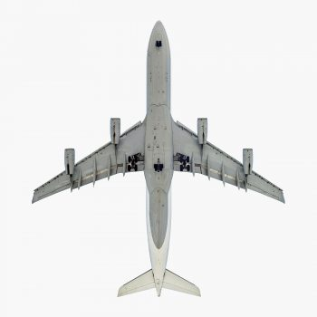 Aircraft photography, contemporary photography,Jet as Art