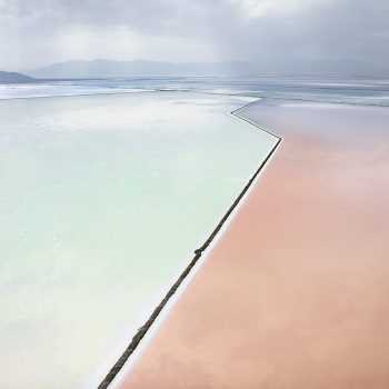 Salt Flats Aerial photography abstract phtogrpahy prints for sale sun valley idaho art gallery