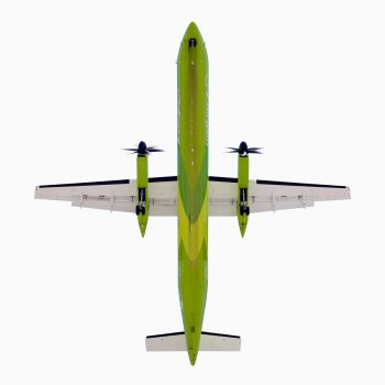 jet as art, aircraft photography