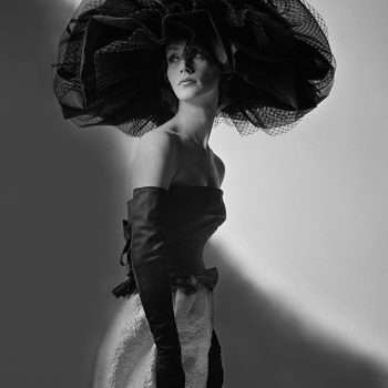 Melvin Sokolsky, fashion photography los angeles fashion runway models