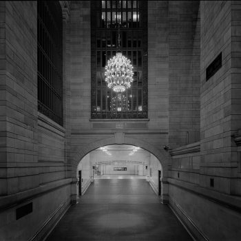 ditch light grand central project, new york city grand central terminal, architectural photography,