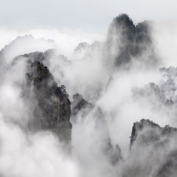 china landscapes, canadian photogrpaher, sun vallery art scene, contemporary art gallery