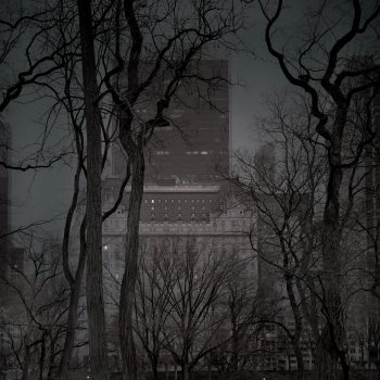 michael massaia, central park, deep in a dream, sun valley photography gallery