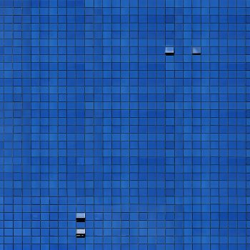 blue on blue photography, abstract photograph, niv rozenberg, sun valley gallery association