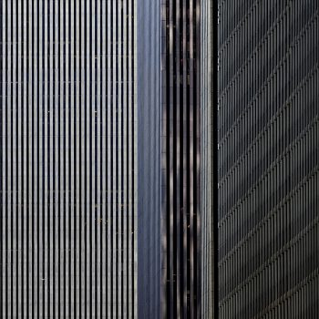 Niv Rozenberg photographer, city scape, abstracted sity scapes, color photography