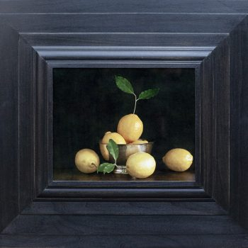 December exhibition, color photography,jefferson hayman, stilllife photography, ketchum art scene