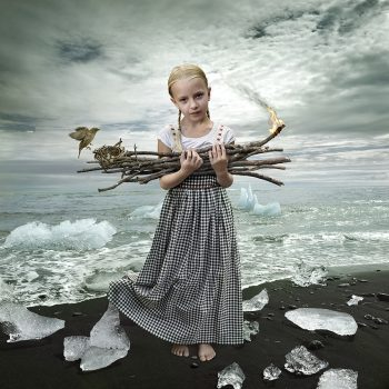 Tom chambers photography, gilman contemporary, sun valley art galleries,