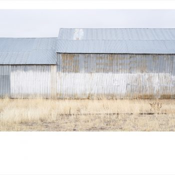landscape photography, archival pigment print, Wendel Wirth