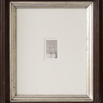 Still life photography, traditional framing, gilman contemporary, hayman jefferson,