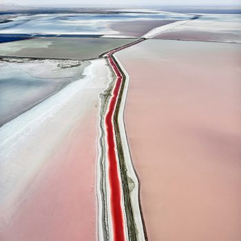 David Burdeny, color photography, aerial photogrpahy